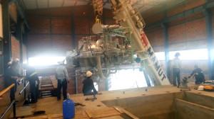 Montaje-Turbina-3